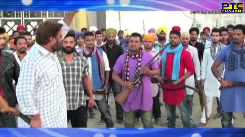PTC Entertainment Show Archives - Page 4 of 5 - PTC Punjabi