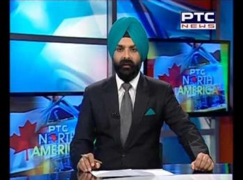 ptc-north-america-bulletin-ptc-punjabi-canada-dec-8-2016