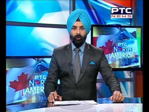 PTC-North-America-Bulletin-PTC-Punjabi-Canada-Jan-12-2017