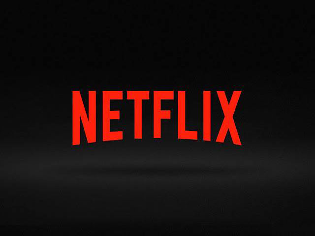 how to change from canadian to american netflix