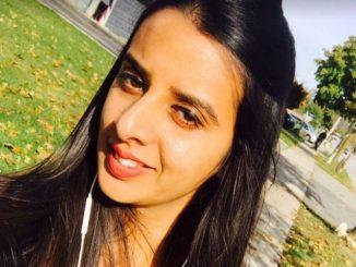 Missing People News Archives - PTC Punjabi Canada, Canada