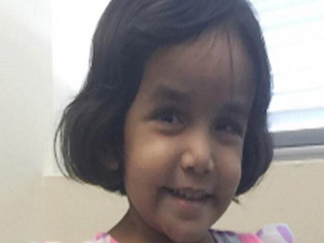 Missing Girl Father Arrested - PTC Punjabi Canada, Canada