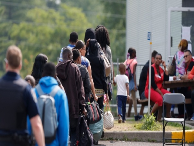 usa-immigration-canada-border - PTC Punjabi Canada, Canada