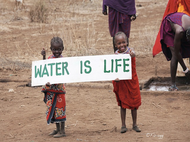 Water-is-Life-White-Feather-Foundation-Clean-Water-Campaign-1170×780