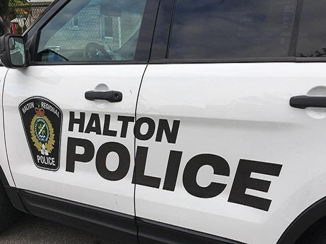 haltonpolice_cruiser4_2