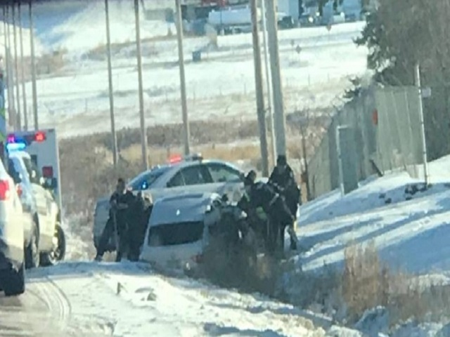 Naked-kidnapping - PTC Punjabi Canada, Canada News