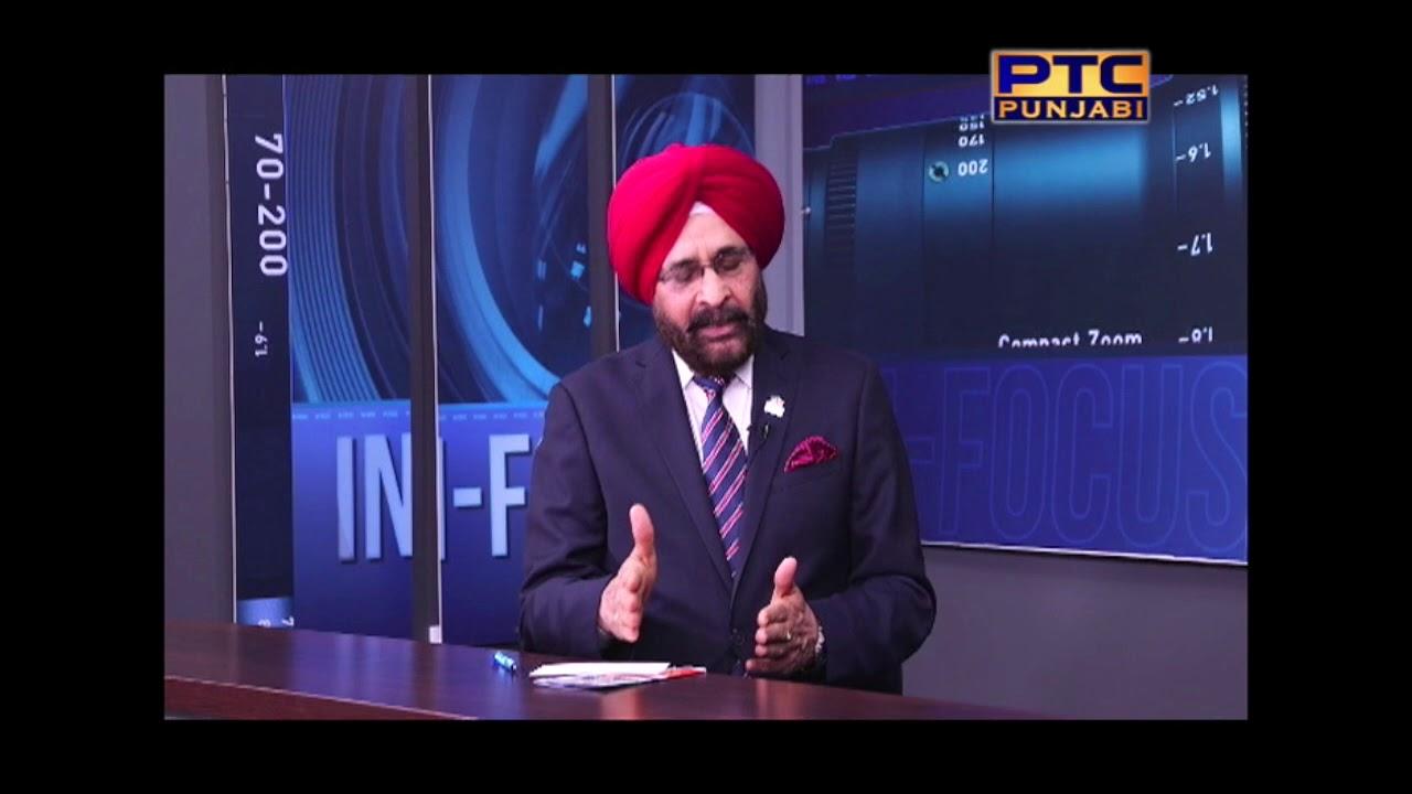 IN-Focus-237-Shamsher-Singh-Founder-of-Prabh-Aasra