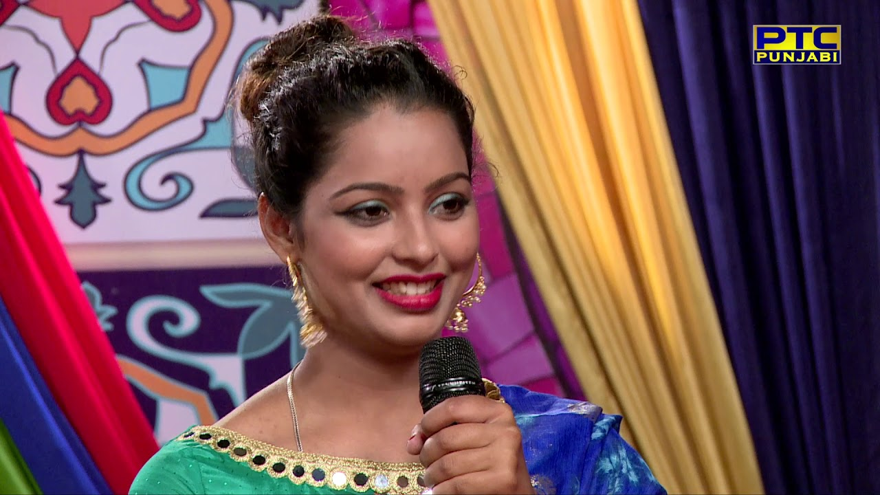 22 part 2 punjabi bhabhi in salwar suit selfie wid moans 4