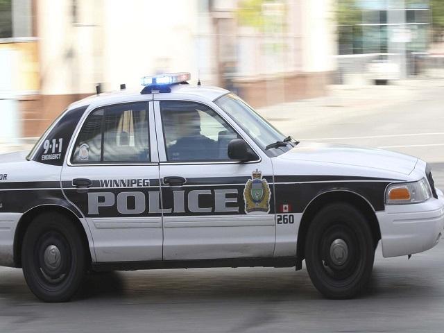130911- police.jpg