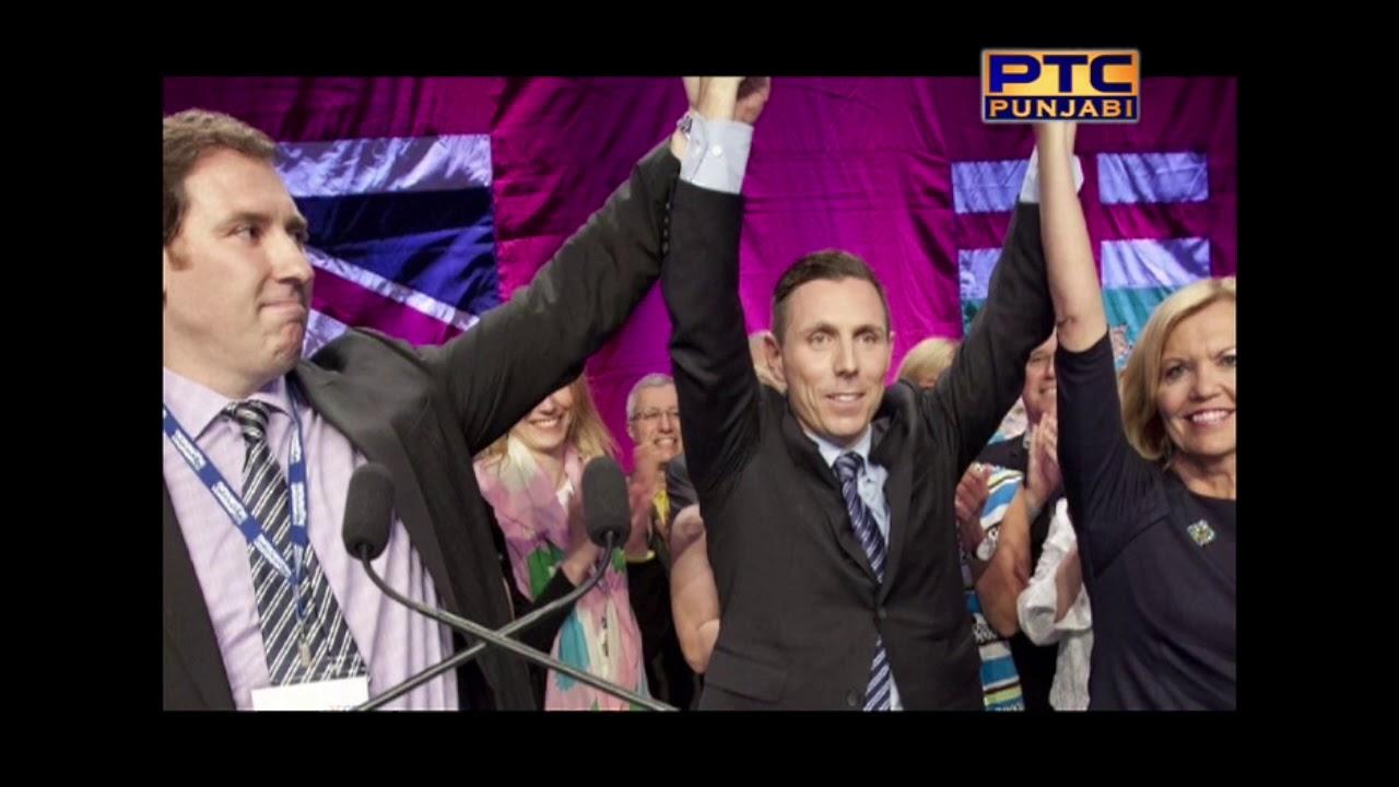 Headline-Canada-Resignation-of-Patrick-Brown-and-Vic-Fedelli-as-new-Interim-leader