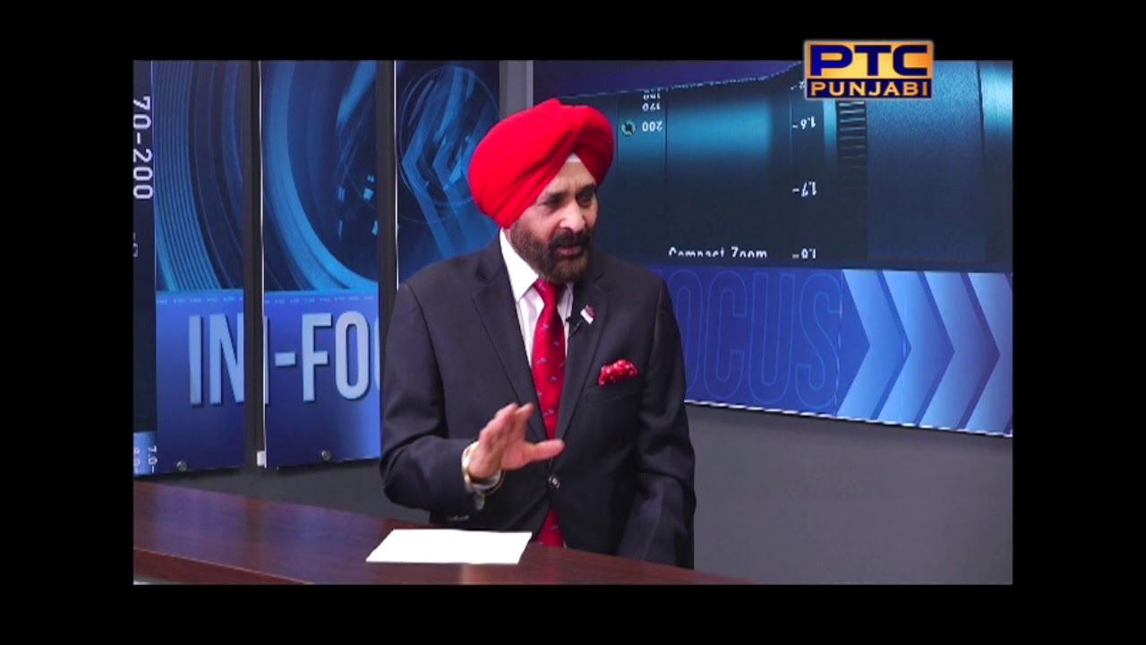 IN-Focus-242-Shamandeep-Singh-CEO-of-Sikhi-Awareness-Foundation