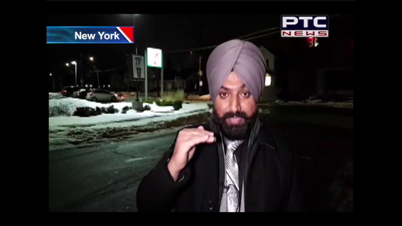 PTC-North-America-Bulletin-PTC-Punjabi-Canada-Jan-11-2018