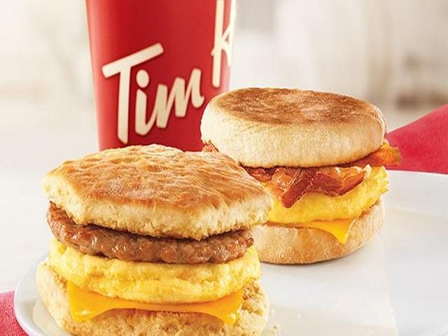 tim-hortons-breakfast-sandwich