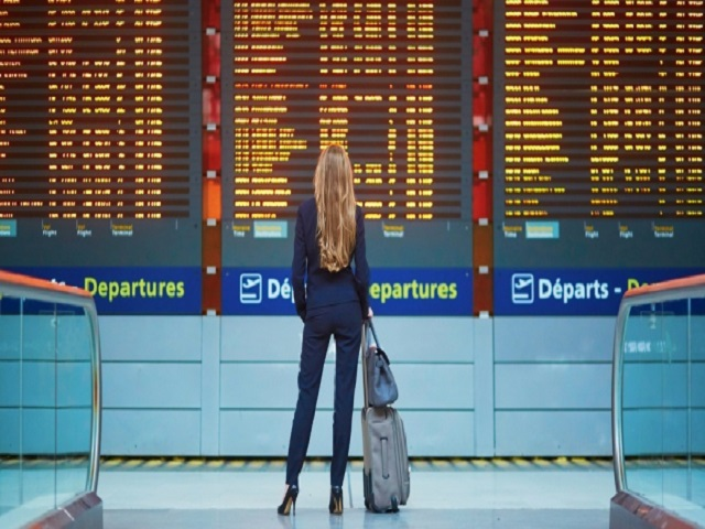 550929316-global-travel-airports