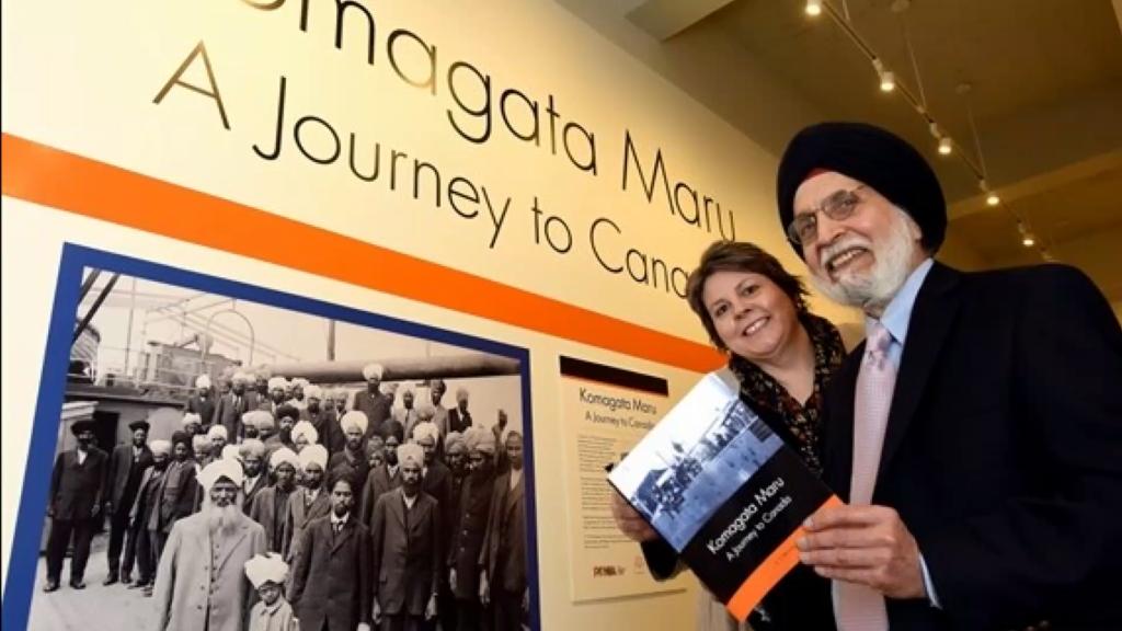 DSC_0297 - PTC Punjabi Canada, Canada News, punjabi news