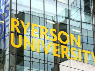 Mayor Jeffrey's Statement in Punjabi on Ryerson University Announcement