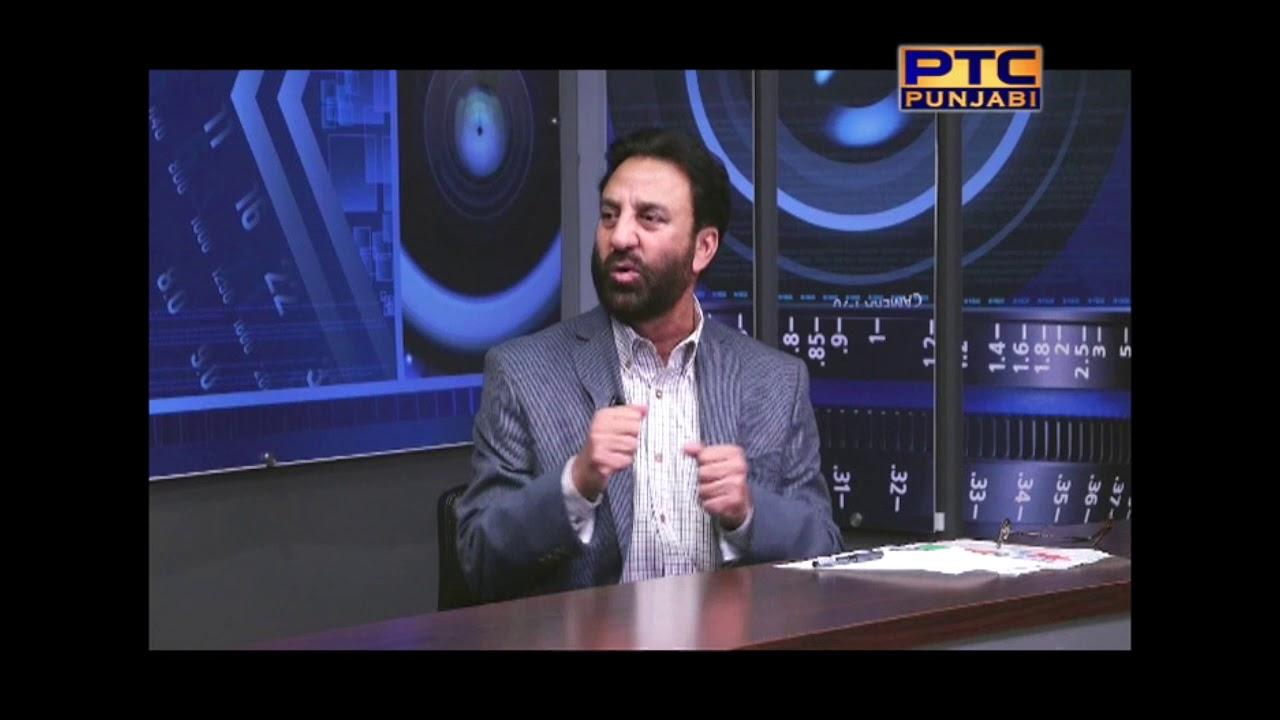 IN-Focus-Dr-Balwinder-Singh-Charanjeet-Brar