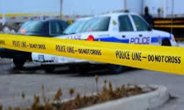 26 year old woman stabbed in Brampton Apartment Building