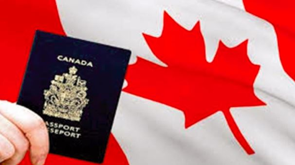 immigration announces easy rules for Indian student visa