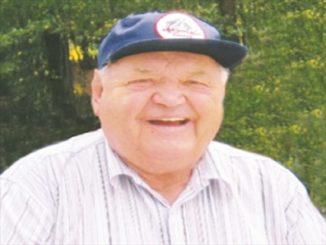 Marineland: John Holer, the founder of Marineland theme park,Niagara dies at 83