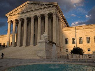 Supreme Court upholds Trump travel ban, rejects discrimination claim