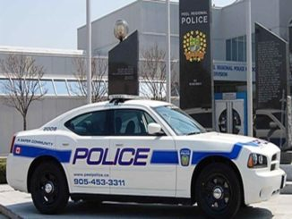 Brampton witnessed 60 % increase in murder cases so far this year