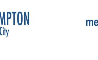 ਬਰੈਂਮਪਟਨ ਦੇ ਨਿਵਾਸੀਆਂ ਨੂੰ ਅਕਤੂਬਰ ਵਿੱਚ ਹੋਣ ਵਾਲਿਆਂ ਮਿਉਂਸਿਪਲ ਚੋਣਾਂ ਵਿੱਚ ਕੰਮ ਕਰਨ ਲਈ ਸੱਦਾ ਦਿੱਤਾ ਜਾ ਰਿਹਾ ਹੈ