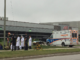 Ammonia leak sends 8 to hospital in Brampton
