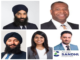 Ontario Provincial Elections: Who took the lead in Brampton?