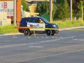 2 men in hospital after 'violent assault' using baseball bats on border of Peel and Halton