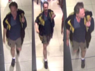 Man arrested after pregnant woman assaulted at Eaton Centre