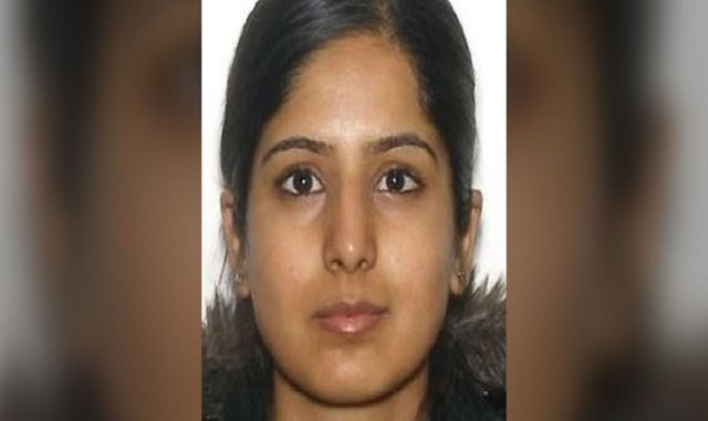 Zabia Afzal: Body of missing York University student found in Niagara Region