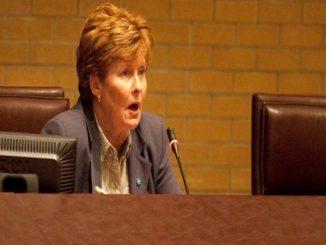 Peel District School Board chair is facing allegations of racism