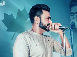 prabh gill singer