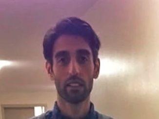 Faisal Hussain, gunman in Danforth shooting rampage, killed himself: police source