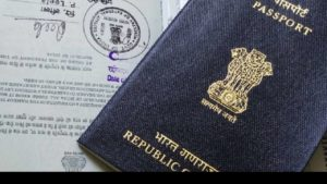 Spouses of the Indian nationals getting married abroad will no longer have to face difficulties in converting their tourist visa to dependent visa as the government plans to change existing rules.