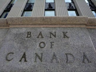 Bank of Canada expected to raise interest rate today