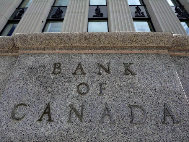 Bank of Canada expected to raise interest rate today - PTC