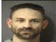 Brampton man arrested in string of Caledon business break-ins