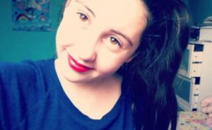 Police ID girl killed in Danforth rampage as Julianna Kozis