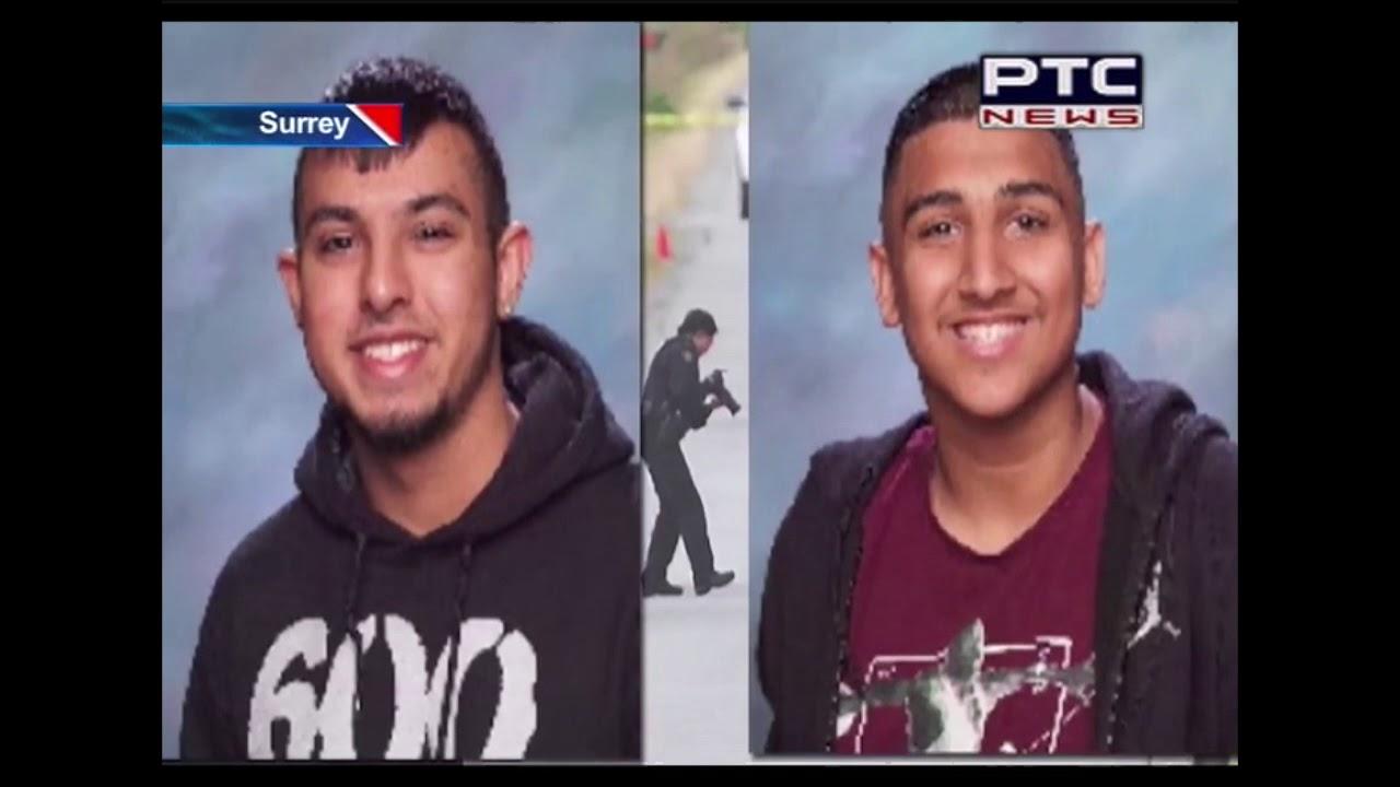 PTC-North-America-Bulletin-PTC-Punjabi-Canada-July-08-2018