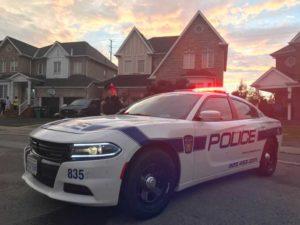 3rd arrest in Palwinder murder case