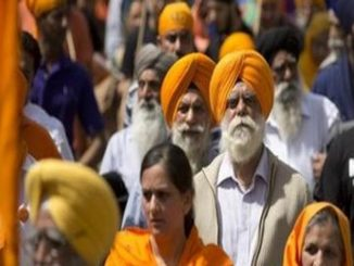 UK: Sikhs to get Ethnicity Status in 2021 Census, says report