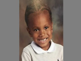 Missing 5 year old boy found with life threatening head injury near Train tracks