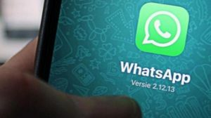 WhatsApp starts new feature to let users identify forwarded messages
