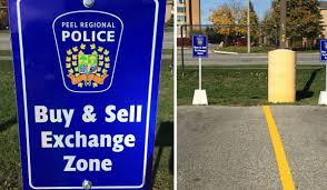 Kijiji Ads: Peel police warned residents after robberies due to ads on the site