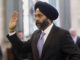 America's first Sikh-American Attorney racially targeted over his turban