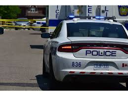 Palwinder shooting case: Canada Wide Arrest Warrant Issued in 16th Homicide of the Year
