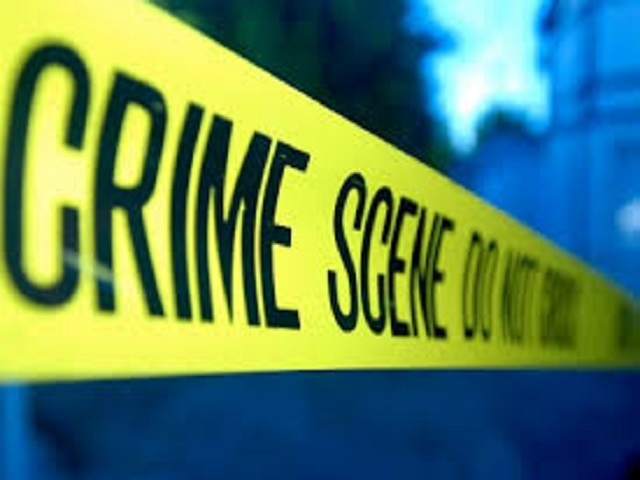 Statistics Canada released Crime Severity Index for year 2017, with Saskatoon on the top
