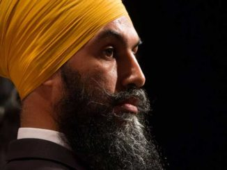 NDP Leader Jagmeet Singh won't have a free pass if he runs in a byelection